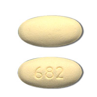 Budeprion XL 300 mg