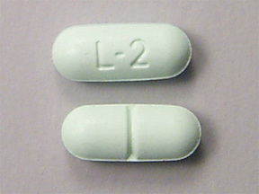 Loperamide Fda Prescribing Information Side Effects And