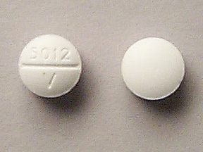 Phenobarbital 32.4 mg