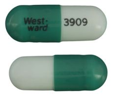 S 90 3 >> S 90 3 Pill Identification Wizard Drugs Com