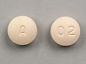 Simvastatin 20 mg A 02