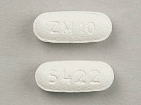 cheap zolpidem tartrate 10mg descriptionari forest