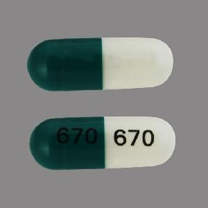 ciprofloxacin 500 mg how many days
