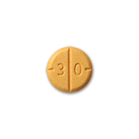 Adderall 30 mg dp 3 0