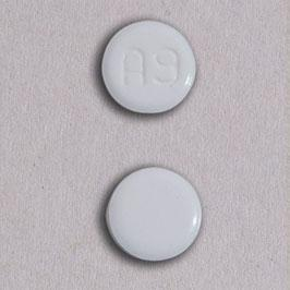 Ethinyl estradiol / norgestimate systemic ethinyl estradiol 0.035 mg / norgestimate 0.18 mg (A9)