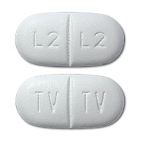 Lamivudine and Zidovudine 150 mg / 300 mg