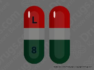 Acetaminophen / phenylephrine systemic 325 mg / 5 mg (L 8)