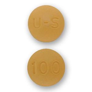 Topiramate Bipolar Medication