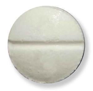 Bumetanide 1 mg AC 41