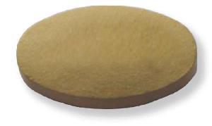 Prasugrel hydrochloride 5 mg AN001