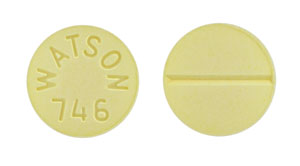 klonopin liquid taper