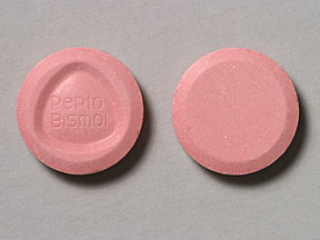 Does Pepto Bismol Cause Black Stool Mccnsulting Web Fc2 Com