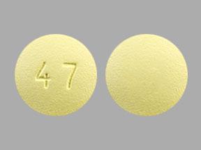 Tadalafil 20 mg 47