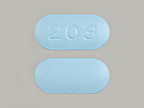 Cefuroxime axetil 500 mg 203