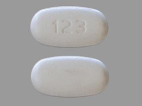 generic