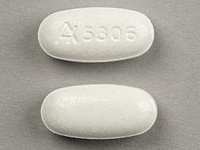 Acyclovir 400 Mg Uses