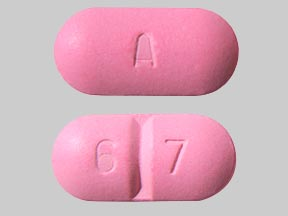 Sub-therapeutic pictures of amoxicillin pills New