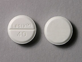 walmart lasix 50 mg