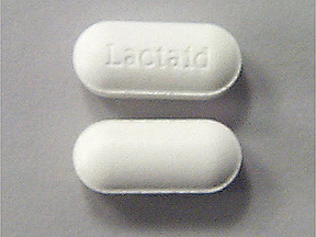 Lactaid 3000 UNIT