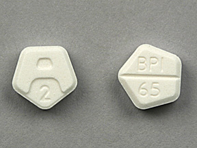 no perscription required ativan side effects