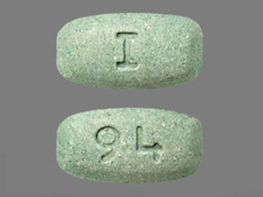 Green and rectangle pill identification wizard drugs aripiprazole i 94 mozeypictures Images