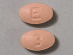 Enjuvia synthetic B, 0.625 mg