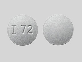 RX695 RX695, Minocycline