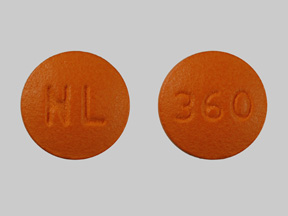 Phenelzine Sulfate 15 mg