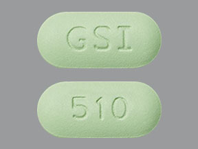 Genvoya User Reviews for HIV Infection at Drugs com