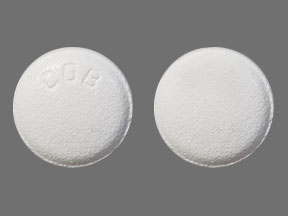 Cotellic 20 mg