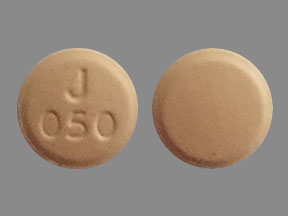 Targadox doxycycline hyclate 50 mg