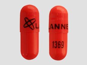 buy chloramphenicol