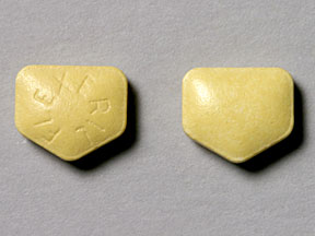 Flexeril 10 mg FLEXERIL