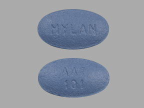 Amlodipine besylate and atorvastatin calcium 10 mg / 10 mg AAT 101 MYLAN