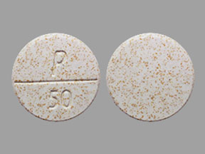 Pill Imprint R 50 (Replesta vitamin D3 50,000 IU)