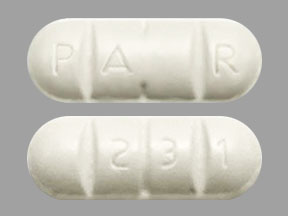 lasix 500 mg price