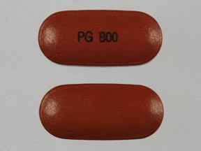 Asacol HD 800 mg