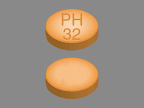 Docuzen docusate sodium 50 mg / sennosides 8.6 mg PH32