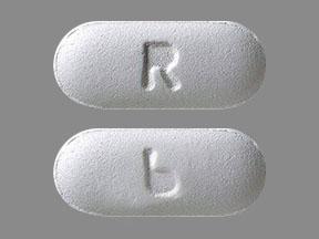 Quetiapine fumarate 300 mg R 6