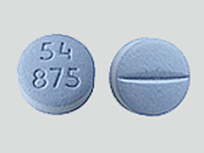 Levetiracetam 250 mg 54 875