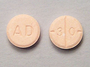 Image result for adderall 30 mg