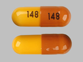Rivastigmine tartrate 6 mg 148 148