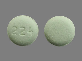 anavar pink pills 10 mg