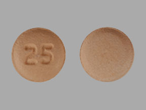 doxycycline in