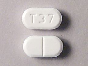 Warfarin sodium 10 mg T37