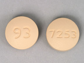 viraday tablets use in hindi