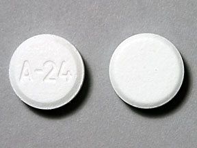 Alavert (Orally Disintegrating) 10 mg
