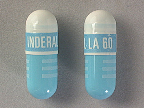 Generic Inderal 80 mg Without A Prescription