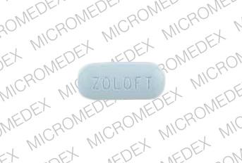 Zoloft Side Effects: Common, Severe, Long Term - Drugs com