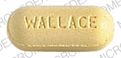 Felbatol 400 mg WALLACE 04 30 Back